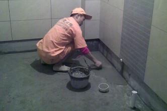 湖南环保厕所出租